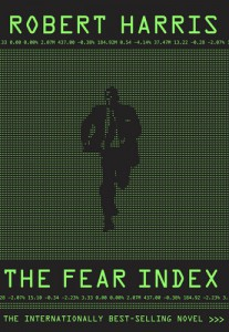 201510 Fear Index