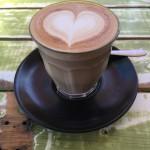 201510 Kopje Koffie