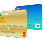 201608 Creditcards