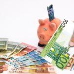 201609-spaarvarken-en-geld