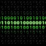 201610-binary-code