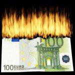 201610-geld-brand