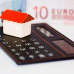 201610-hypotheek