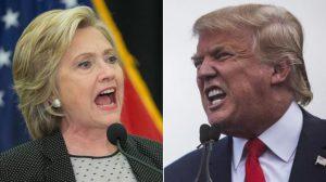 201611-clinton-trump