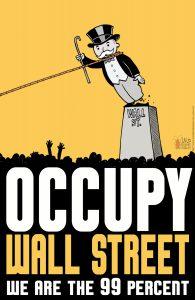 20161124-occupy